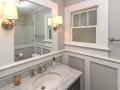 Craig-bathroom2_Plaza Midwood