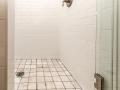 Craig-bathroom5_Plaza Midwood