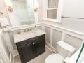 Craig-bathroom6_Plaza Midwood