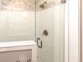 Craig-bathroom7_Plaza Midwood
