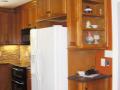 Kitchen_Paul-Dillon_fridge_web