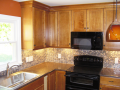 Kitchen_Paul-Dillon_range_web