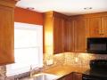 Kitchen_Paul-Dillon_sink_web