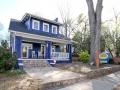 Elizabeth Whole House Renovation_3690