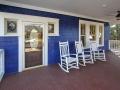 Elizabeth Whole House Renovation_4593