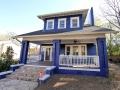 Elizabeth Whole House Renovation_4596