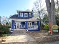 Elizabeth Whole House Renovation_4599