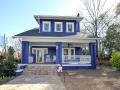 Elizabeth Whole House Renovation_4604