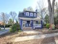 Elizabeth Whole House Renovation_4606