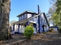 Elizabeth Whole House Renovation_4611