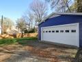 Elizabeth Whole House Renovation_4614