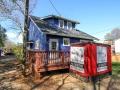 Elizabeth Whole House Renovation_4618