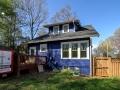 Elizabeth Whole House Renovation_4620