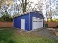 Elizabeth Whole House Renovation_4621