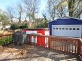 Elizabeth Whole House Renovation_4623
