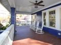 Elizabeth Whole House Renovation_4625