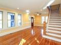Elizabeth Whole House Renovation_4630