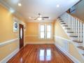 Elizabeth Whole House Renovation_4632