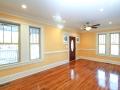Elizabeth Whole House Renovation_4634
