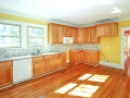 Elizabeth Whole House Renovation_4662