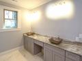 Elizabeth Whole House Renovation_4682