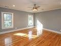 Elizabeth Whole House Renovation_4687
