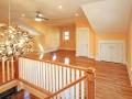 Elizabeth Whole House Renovation_4688