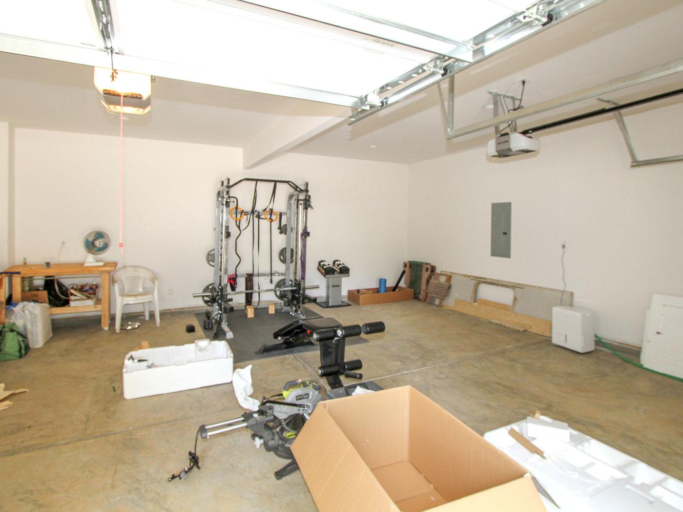 Fulton-Ave-Plaza-Midwood-Detached-Garage_6640