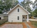 Fulton-Ave-Plaza-Midwood-Detached-Garage_6630