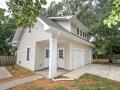 Fulton-Ave-Plaza-Midwood-Detached-Garage_6632