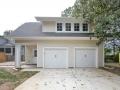 Fulton-Ave-Plaza-Midwood-Detached-Garage_6638