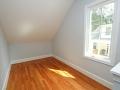 Fulton-Ave-Plaza-Midwood-Detached-Garage_6645
