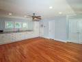 Fulton-Ave-Plaza-Midwood-Detached-Garage_6648