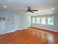 Fulton-Ave-Plaza-Midwood-Detached-Garage_6655