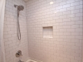 Fulton-Ave-Plaza-Midwood-Renovation_6592