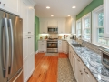 Fulton-Ave-Plaza-Midwood-Renovation_6608