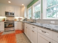 Fulton-Ave-Plaza-Midwood-Renovation_6611