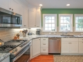 Fulton-Ave-Plaza-Midwood-Renovation_6613