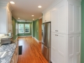 Fulton-Ave-Plaza-Midwood-Renovation_6619