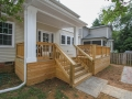 Fulton-Ave-Plaza-Midwood-Renovation_6621