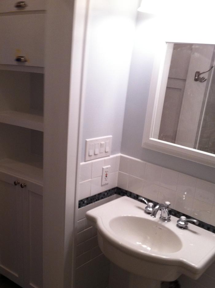 Grauel-Bathroom-1_web