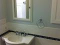 Grauel-Bathroom-10_web