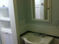 Grauel-Bathroom-11_web