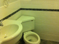 Grauel-Bathroom-13_web