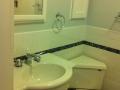 Grauel-Bathroom-14_web