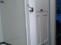 Grauel-Bathroom-2_web