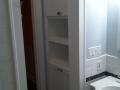 Grauel-Bathroom-3_web