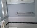 Grauel-Bathroom-4_web