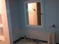 Grauel-Bathroom-6_web