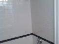 Grauel-Bathroom-7_web